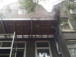 balkon voor govert flinckstraat amsterdam 180