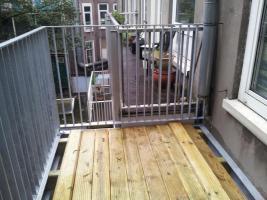 balkon voor govert flinckstraat amsterdam 190