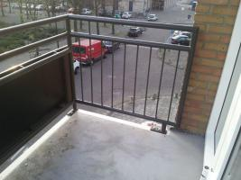 balkon woutertje pietersestraat amsterdam 140
