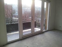balkon woutertje pietersestraat amsterdam 160